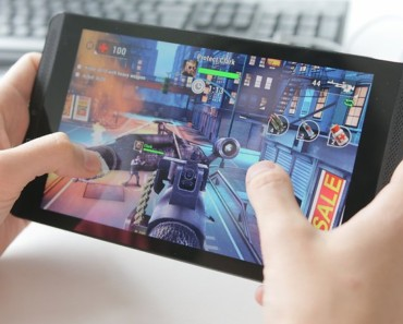10 best new Android apps of January 2017