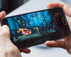 10 best new Android apps of February 2017