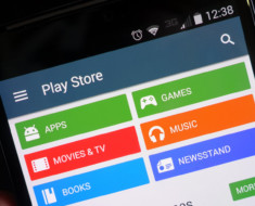 5 best new Android apps from November 2017