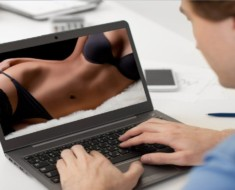 Why Surfing Porn in Browser's Incognito Mode Is Not Safe