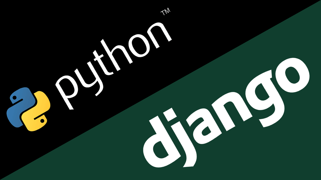 Django is a free and open source web application framework written in Python.
