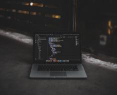 Which are the Best Programming Languages for Getting a Job?