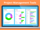 Project Management Tools and Techniques That Actually Work